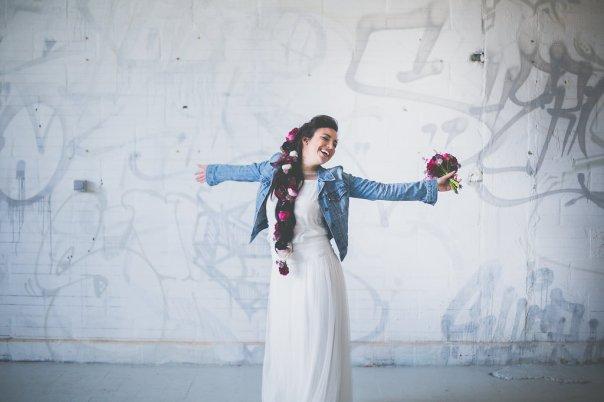 Collection robes de mariée Atelier 2B © Studiohuit (7)