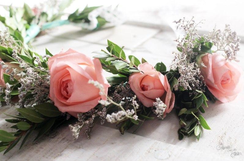DiY-Couronne-de-fleurs-mariage-13