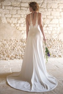 Salome-Gautard_Nouvelle-Collection-2016_Robes-de-mariée-(13)