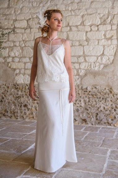 Salome-Gautard_Nouvelle-Collection-2016_Robes-de-mariée-(4)