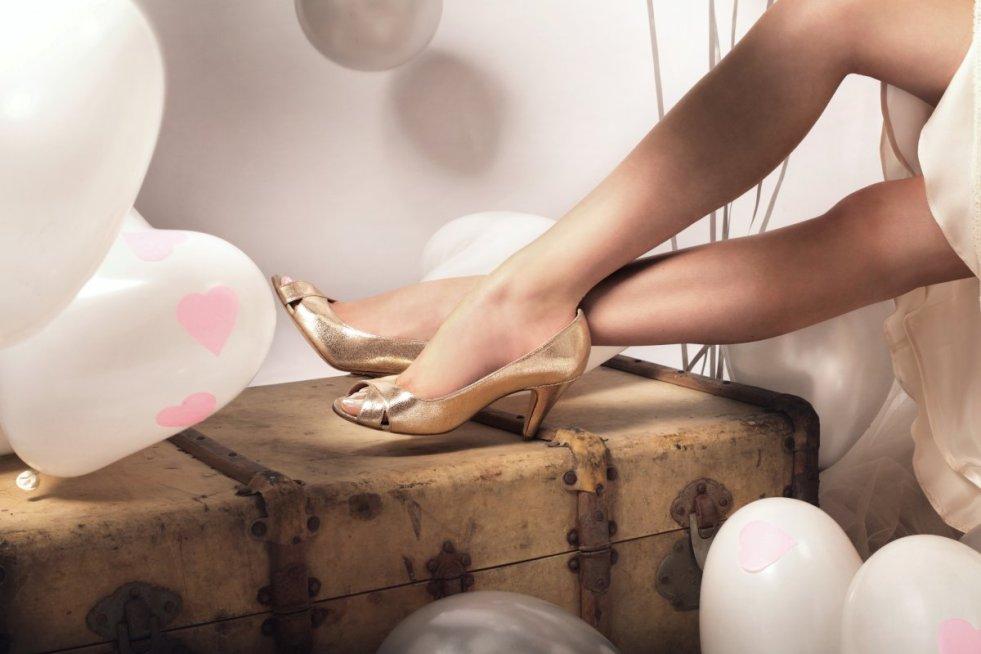Dessine-moi un soulier - collection 2016-focus_butterfly - Photo Ludovic Diacurachi | Blog Mariage La Mariée Sous Les Etoiles