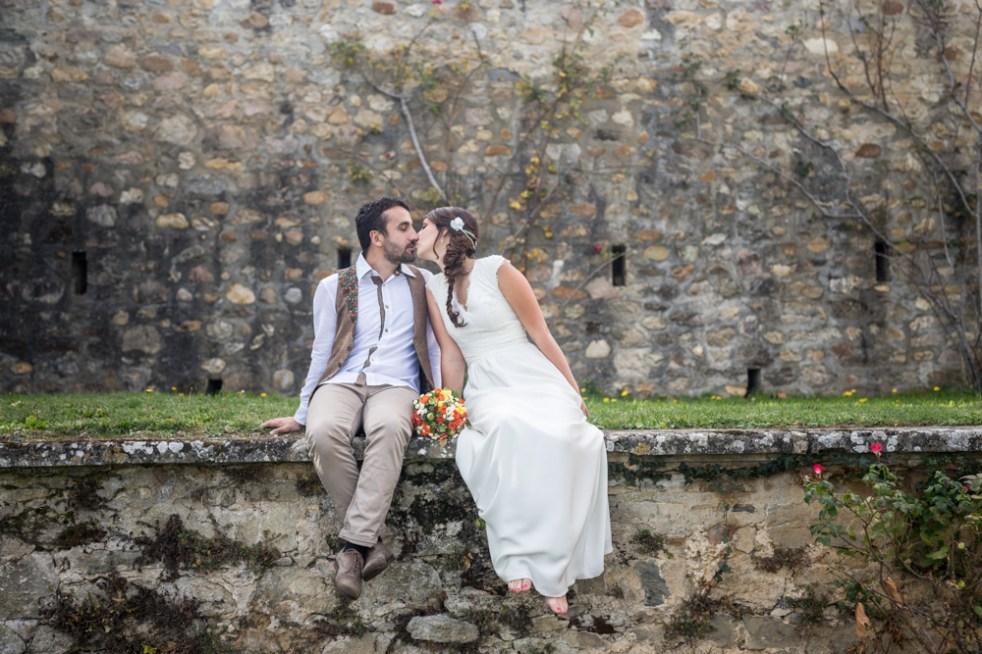 Shooting d'inspiration mariage automnal | Only You Photography| La Mariée Sous Les Etoiles