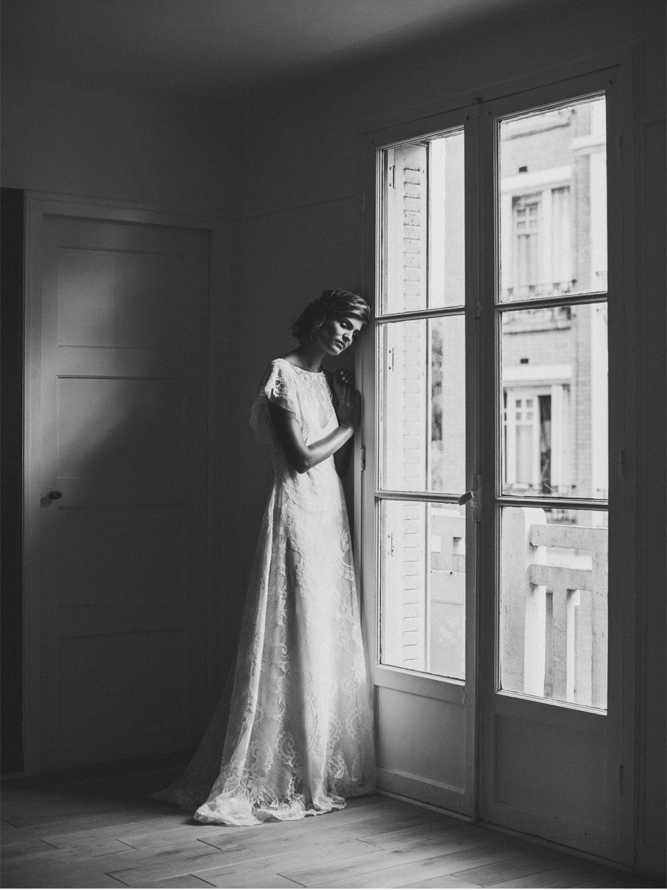 La collection capsule Carnets de Mariage STOPOVER   Photo Yann Audic pour Lifestories Wedding   Blog La Mariée Sous Les Etoiles