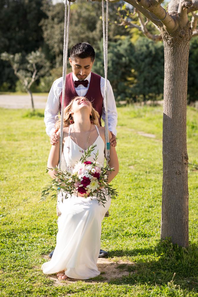 Shooting d'inspiration mariage Coachella - Credit Laura Michel - LM La Photo - Blog La Mariee Sous Les Etoiles (50)