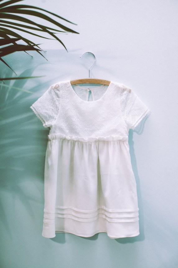 Babyfolk la collection capsule Lorafolk pour petites filles d'honneur - Crédit Laurence Revol - Blog La Mariée Sous Les Etoiles 18