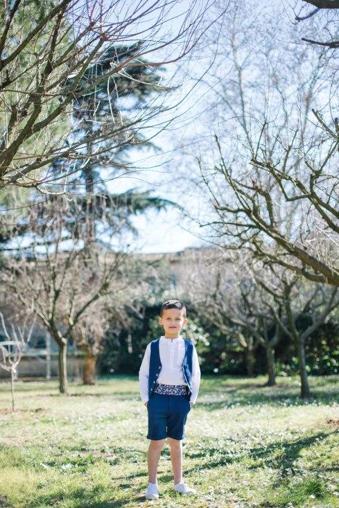 Les petits Inclassables collection 2016_ credit Alex Tome_blog mariage La Mariee Sous Les Etoiles (16)