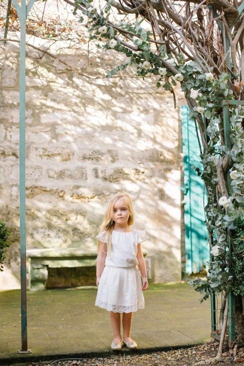 Les petits Inclassables collection 2016_ credit Alex Tome_blog mariage La Mariee Sous Les Etoiles (22)