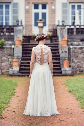 Collection 2017 Kaa Couture robes de mariée_La Mariee Sous Les Etoiles (13)
