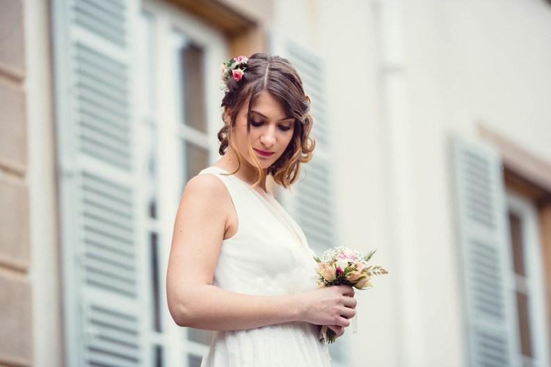 Collection 2017 Kaa Couture robes de mariée_La Mariee Sous Les Etoiles (7)