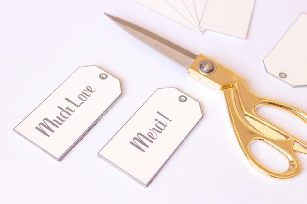 diy printable des tiquettes personnalises de mariage imprimer blog mariage et diy - Etiquette Mariage Personnalise