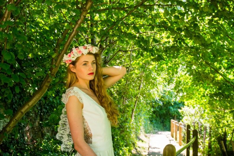 Adeline Bauwin Collection 2017 de robes de mariée_Blog mariage La Mariee Sous Les Etoiles (52)