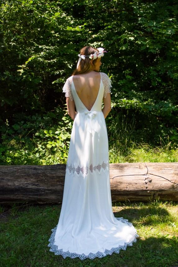 Adeline Bauwin Collection 2017 de robes de mariée_Blog mariage La Mariee Sous Les Etoiles (8)
