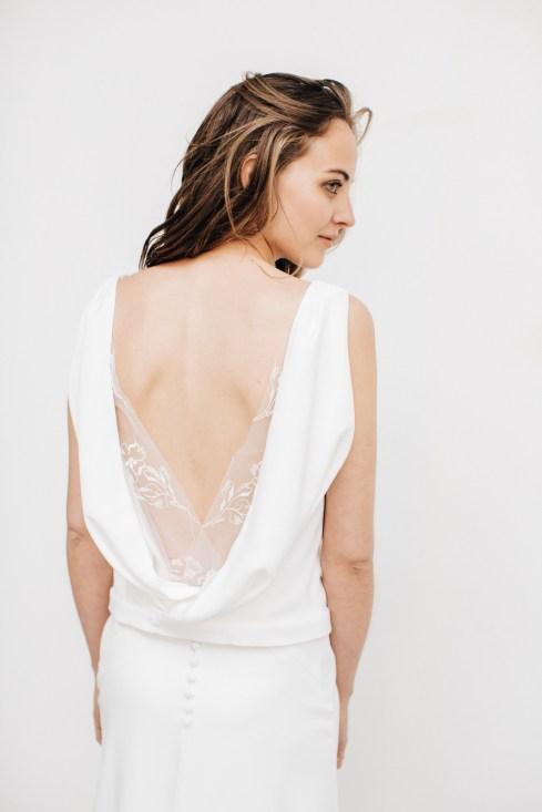 Serenpidity Nouvelle Collection Carnets de Mariage | Crédit Yann Audic - Lifestories Wedding | Blog mariage La Mariée Sous Les Etoiles