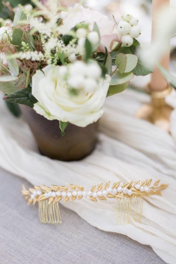 nouvelle-collection-2017-latelier-de-sylvie-bijoux-mariage-lenagphotography-blog-lamarieesouslesetoiles-13
