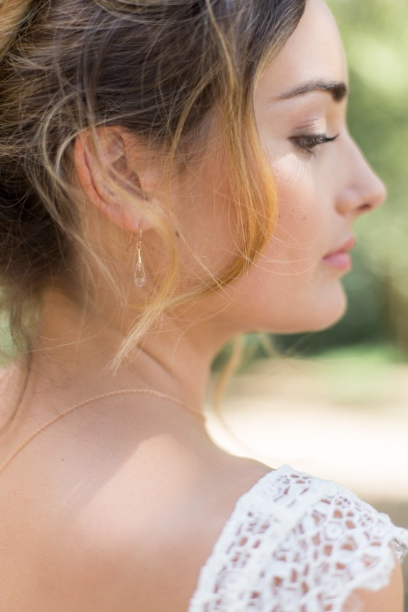 nouvelle-collection-2017-latelier-de-sylvie-bijoux-mariage-lenagphotography-blog-lamarieesouslesetoiles-19