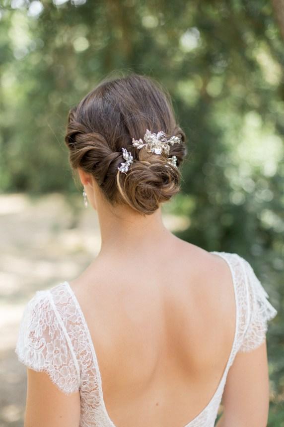 nouvelle-collection-2017-latelier-de-sylvie-bijoux-mariage-lenagphotography-blog-lamarieesouslesetoiles-20