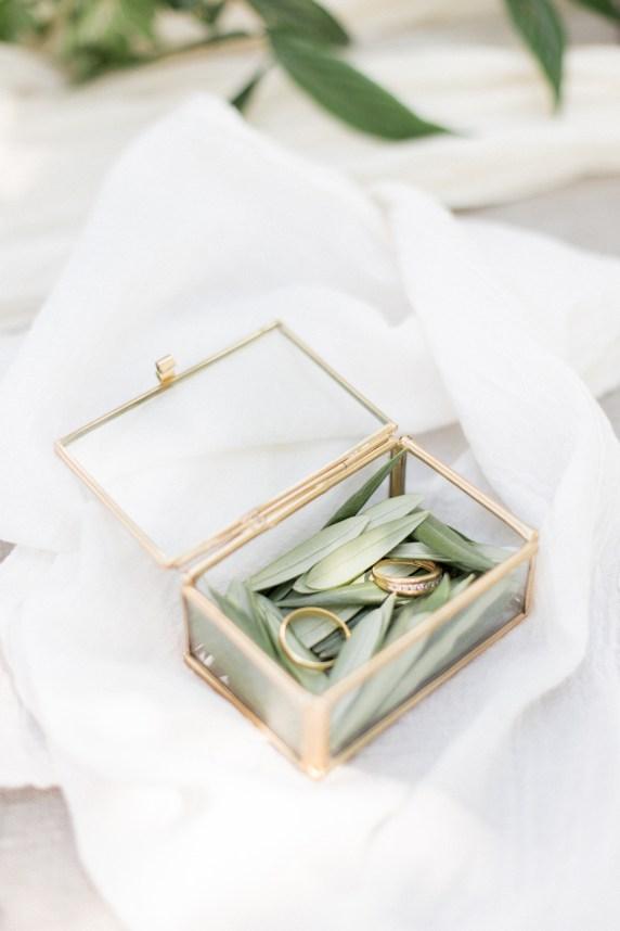 nouvelle-collection-2017-latelier-de-sylvie-bijoux-mariage-lenagphotography-blog-lamarieesouslesetoiles-21