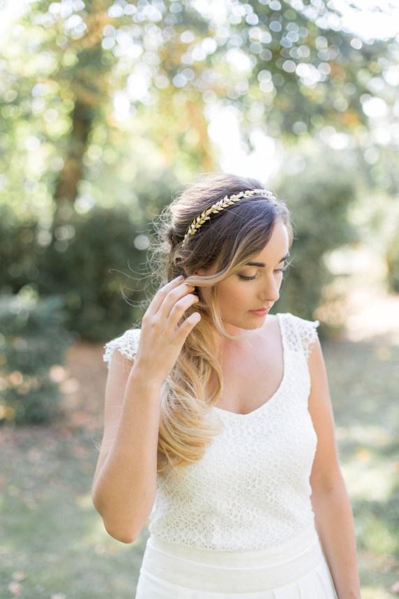 nouvelle-collection-2017-latelier-de-sylvie-bijoux-mariage-lenagphotography-blog-lamarieesouslesetoiles-36