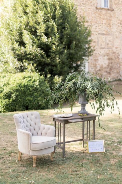 nouvelle-collection-2017-latelier-de-sylvie-bijoux-mariage-lenagphotography-blog-lamarieesouslesetoiles-45