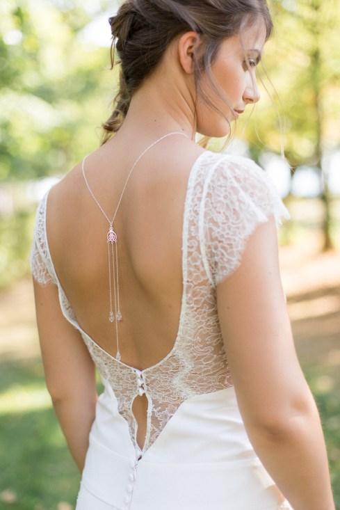 nouvelle-collection-2017-latelier-de-sylvie-bijoux-mariage-lenagphotography-blog-lamarieesouslesetoiles-49