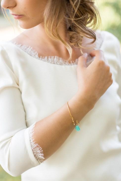 nouvelle-collection-2017-latelier-de-sylvie-bijoux-mariage-lenagphotography-blog-lamarieesouslesetoiles-60