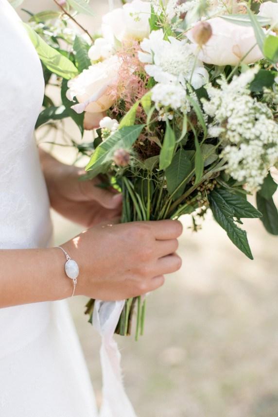 nouvelle-collection-2017-latelier-de-sylvie-bijoux-mariage-lenagphotography-blog-lamarieesouslesetoiles-7