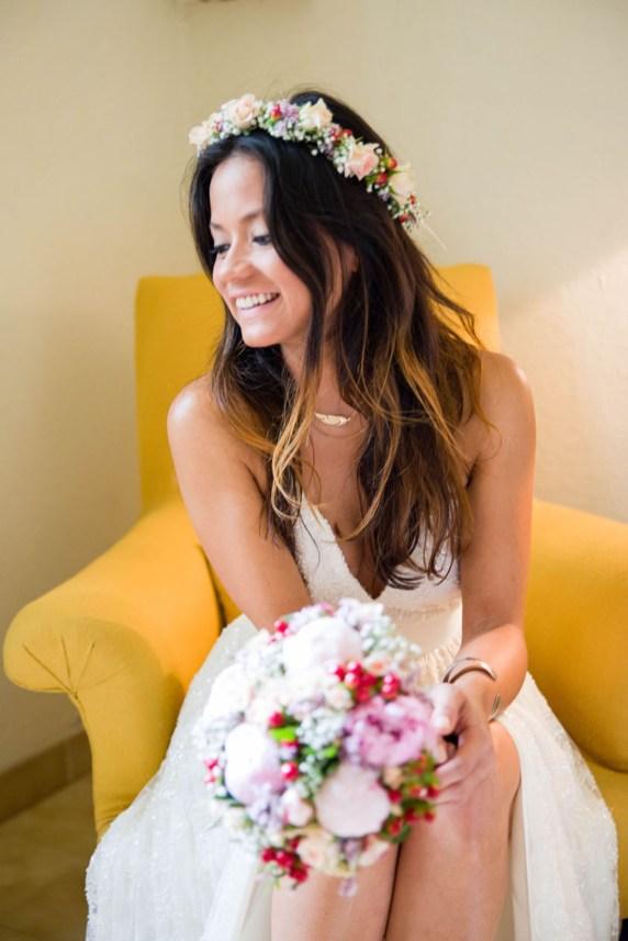 claire-martin_mariage-simple-et-bucolique-dans-le-gard_julie-verdier-photographe_blog-la-mariee-sous-les-etoiles-11
