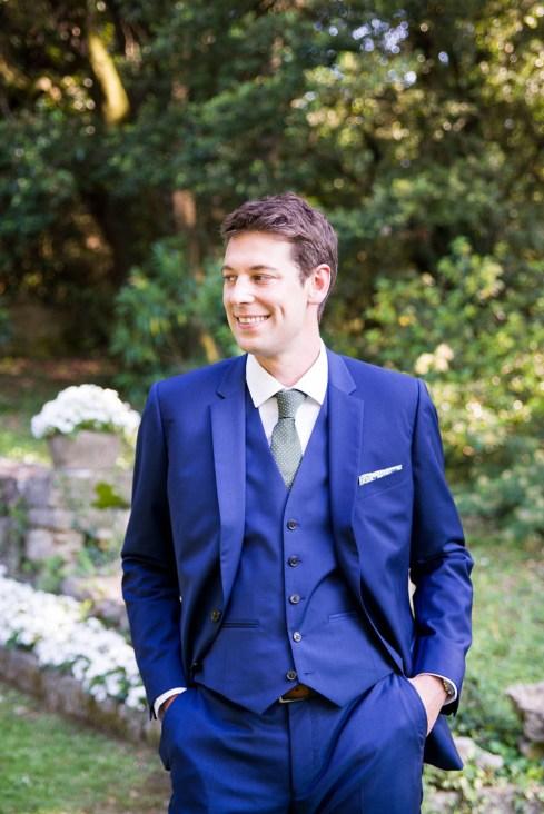 claire-martin_mariage-simple-et-bucolique-dans-le-gard_julie-verdier-photographe_blog-la-mariee-sous-les-etoiles-26