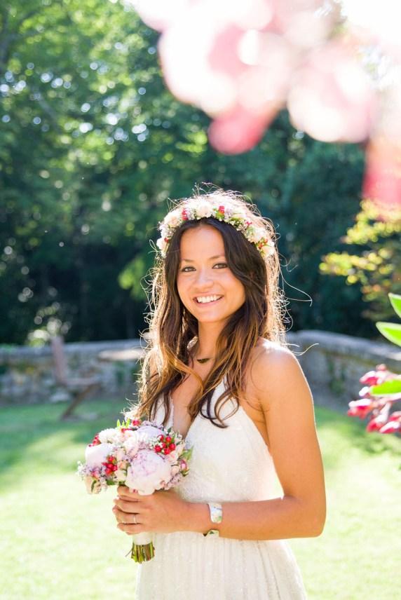 claire-martin_mariage-simple-et-bucolique-dans-le-gard_julie-verdier-photographe_blog-la-mariee-sous-les-etoiles-27