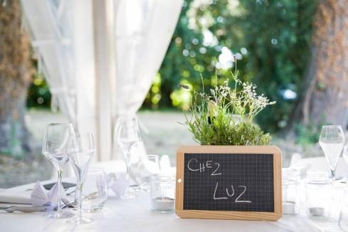 claire-martin_mariage-simple-et-bucolique-dans-le-gard_julie-verdier-photographe_blog-la-mariee-sous-les-etoiles-30