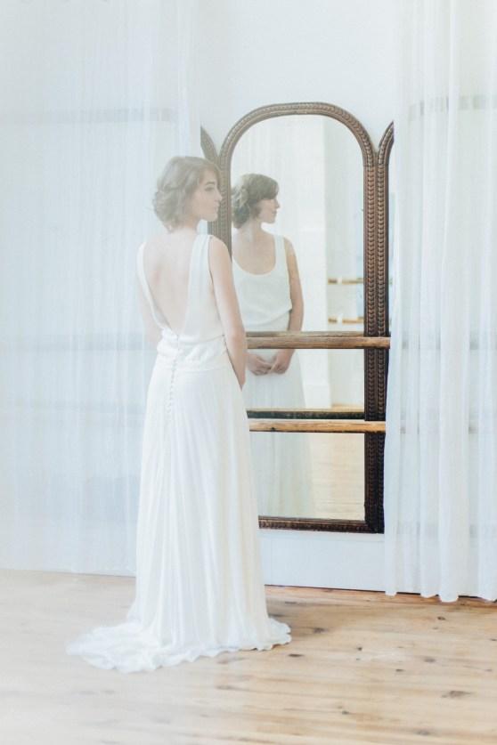 miya-nouvelle-collection-2017-de-latelier-swan-blog-mariage-la-mariee-sous-les-etoiles-16
