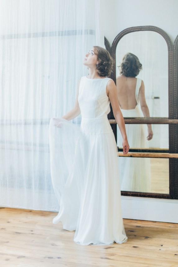 miya-nouvelle-collection-2017-de-latelier-swan-blog-mariage-la-mariee-sous-les-etoiles-27
