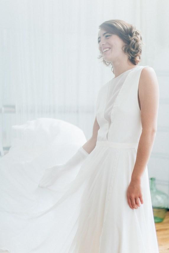 miya-nouvelle-collection-2017-de-latelier-swan-blog-mariage-la-mariee-sous-les-etoiles-45
