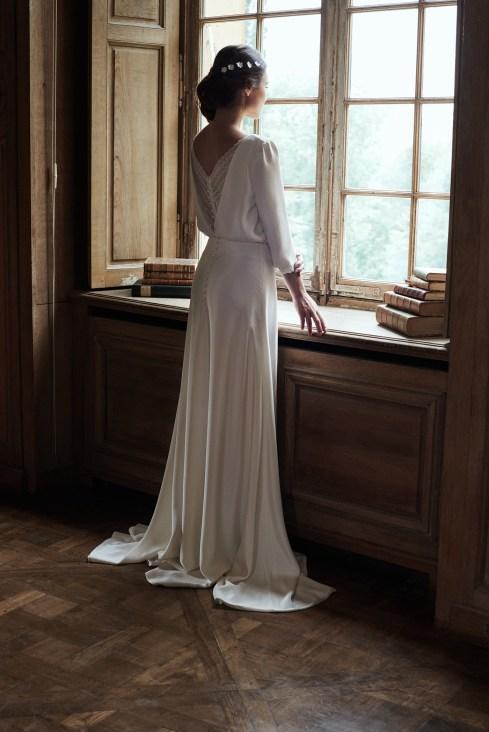 mathilde-marie-collection-3-robes-de-mariee-blog-la-mariee-sous-les-etoiles-credit-gaston-lafond-10