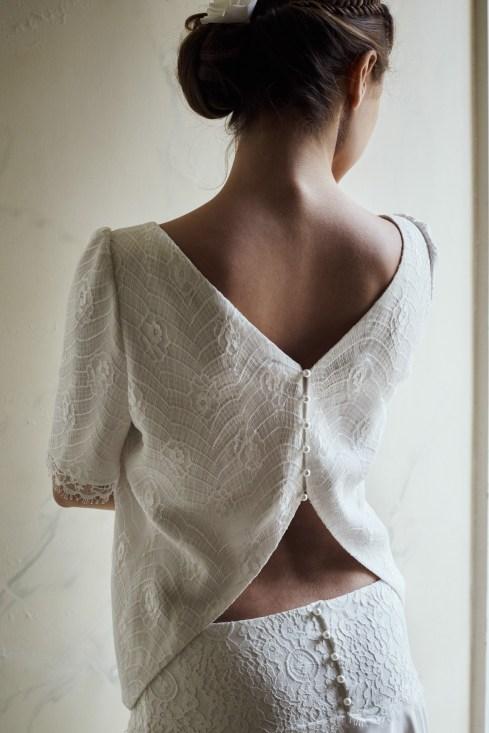 mathilde-marie-collection-3-robes-de-mariee-blog-la-mariee-sous-les-etoiles-credit-gaston-lafond-32