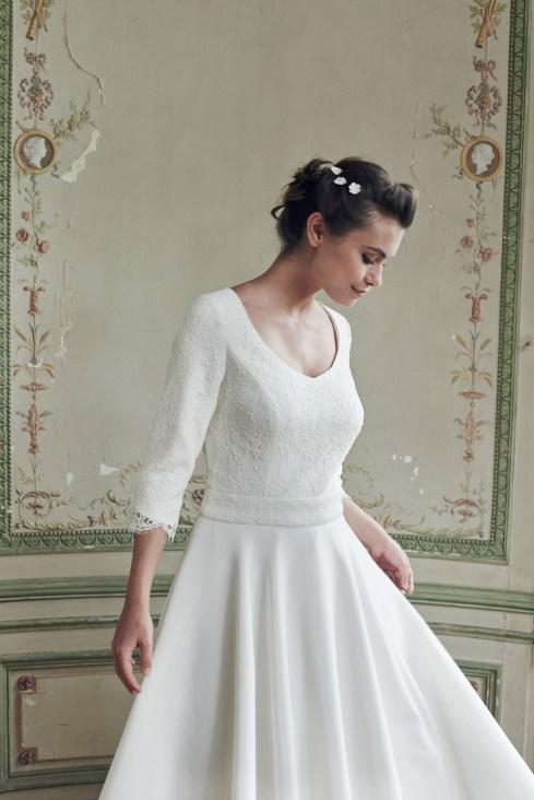 mathilde-marie-collection-3-robes-de-mariee-blog-la-mariee-sous-les-etoiles-credit-gaston-lafond-41