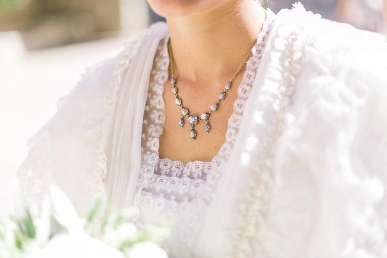 charlotte-laurent_un-mariage-a-arles-entre-tradition-et-modernite_sj-studio-sebastien-cabanes-10