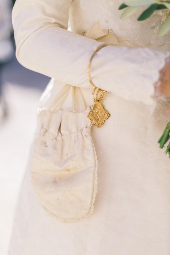 charlotte-laurent_un-mariage-a-arles-entre-tradition-et-modernite_sj-studio-sebastien-cabanes-11