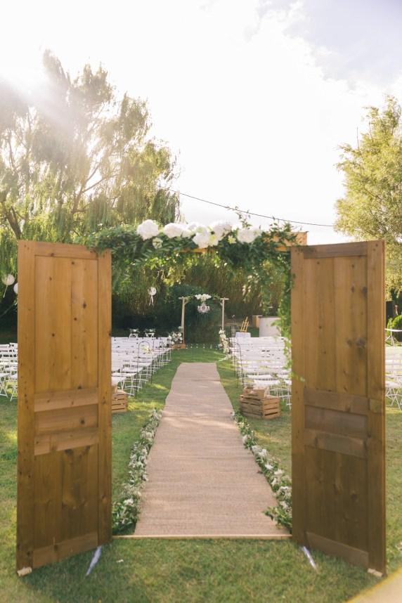 charlotte-laurent_un-mariage-a-arles-entre-tradition-et-modernite_sj-studio-sebastien-cabanes-24