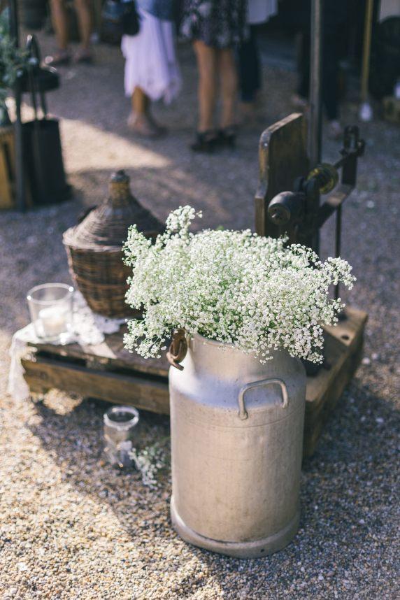 charlotte-laurent_un-mariage-a-arles-entre-tradition-et-modernite_sj-studio-sebastien-cabanes-27
