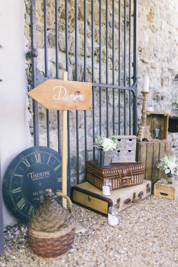 charlotte-laurent_un-mariage-a-arles-entre-tradition-et-modernite_sj-studio-sebastien-cabanes-30