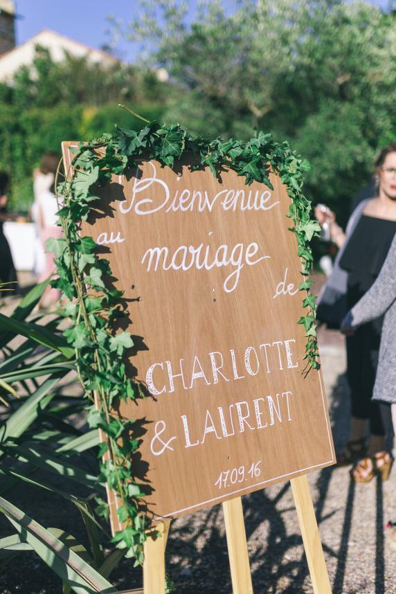 charlotte-laurent_un-mariage-a-arles-entre-tradition-et-modernite_sj-studio-sebastien-cabanes-35