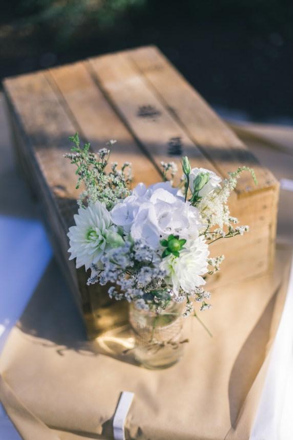 charlotte-laurent_un-mariage-a-arles-entre-tradition-et-modernite_sj-studio-sebastien-cabanes-37