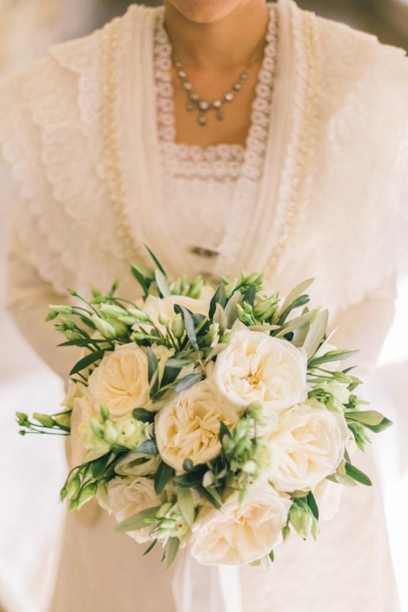charlotte-laurent_un-mariage-a-arles-entre-tradition-et-modernite_sj-studio-sebastien-cabanes-9