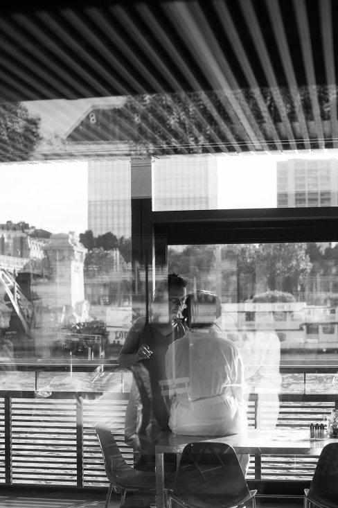 Mariage_Jehane&Jacques_09Juillet2016_HD_@MarineBlanchardPhotographie-2
