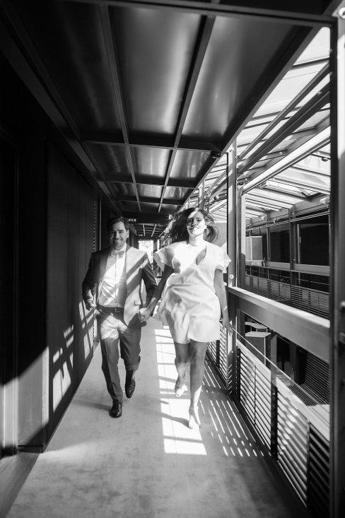 Mariage_Jehane&Jacques_09Juillet2016_HD_@MarineBlanchardPhotographie-50