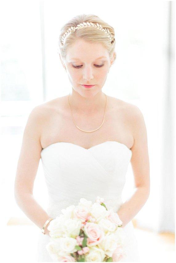photographe-mariage-paris-louloulou-24
