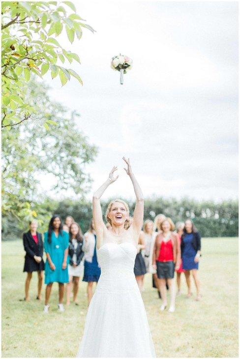 photographe-mariage-paris-louloulou-69