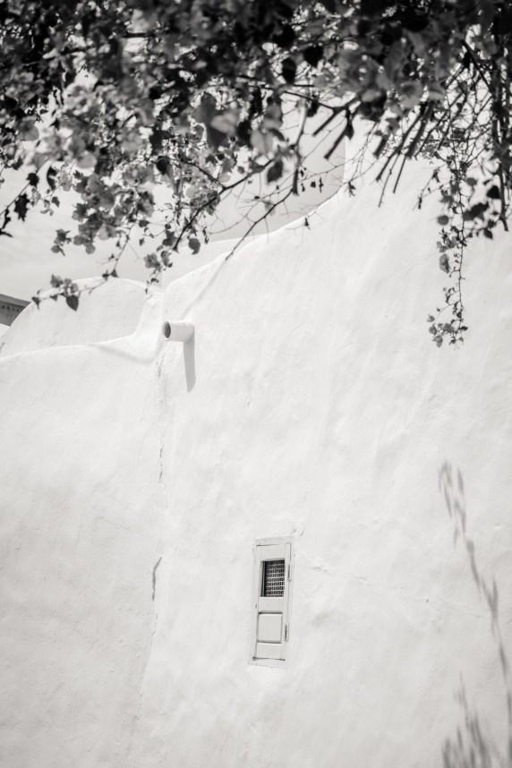 Ile-de-Djerba_Blog_Voyage_Tourisme-Tunisie_La-Mariee-Sous-Les-Etoiles-5