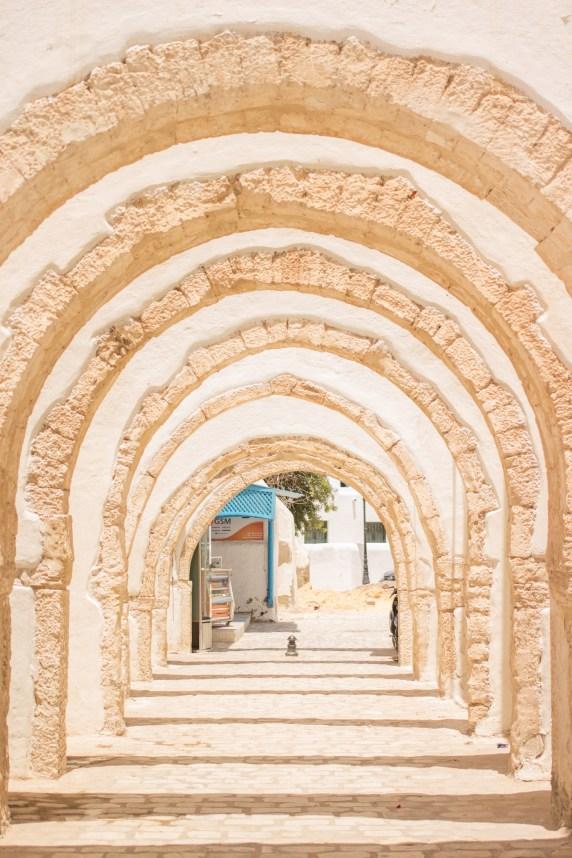 Ile-de-Djerba_Blog_Voyage_Tourisme-Tunisie_La-Mariee-Sous-Les-Etoiles-65